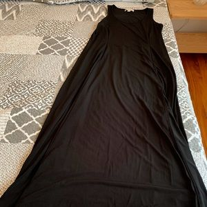 Long summer dress Michael Kors